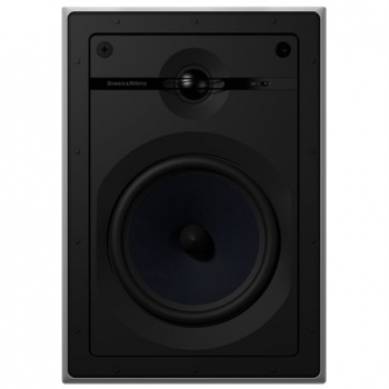Bowers & Wilkins CWM663 In-Wall Speakers (Pair)