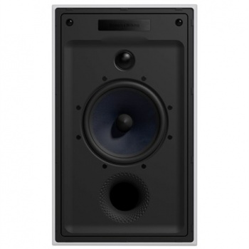 Bowers & Wilkins CWM 7.4 In-Wall Speaker