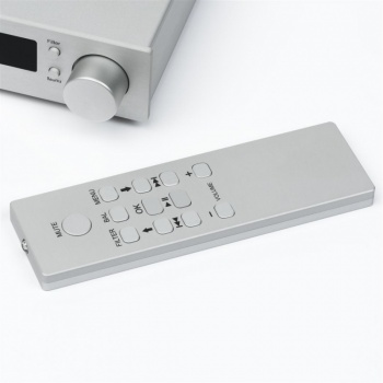 Pro-Ject Control-IT (For Pre Box S2 Digital)