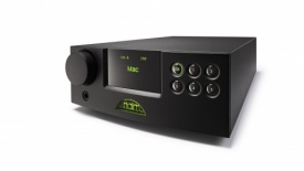 Naim DAC-V1 USB Digital to Analogue Converter - 2016 Model Open Box Winter Sale!