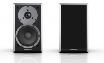 Dynaudio Emit M10 Loudspeakers