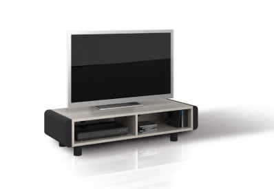 Schnepel ELF-L120 Open Low TV Stand