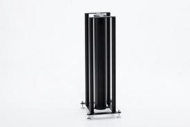Custom Design FS 104 Signature Speaker Stands