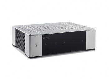 Meridian G55 5 Channel Power Amplifier