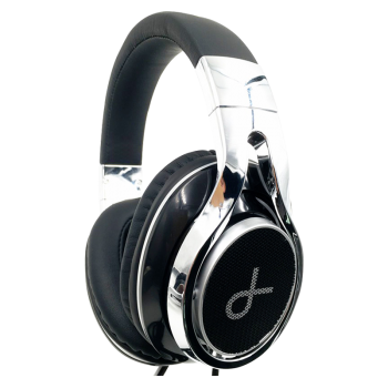 Mitchell & Johnson GL1 Headphones