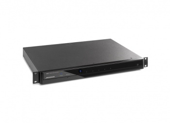 Meridian HD621 HDMI Audio Processor