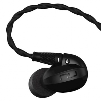 NuForce HEM8 In-ear Headphones