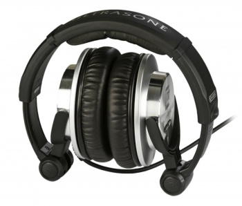 Ultrasone HFI 780 Headphones