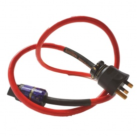 IsoTek EVO3 Optimum Mains Cable