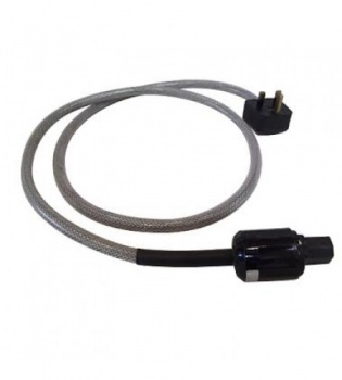 Isol-8 Isolink Ultra Mains Cable