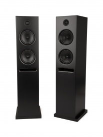 Epos K2 Floorstanding Speakers