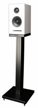 Epos K-Series Speaker Stands
