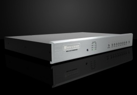 Bryston BDA-2 Digital to Analogue Converter