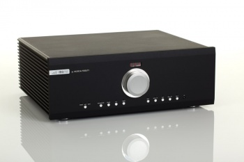 Musical Fidelity M8 PRE Fully Balanced Pre Amp