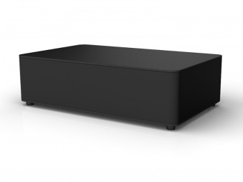 Mass Fidelity Core Sub Wireless Subwoofer
