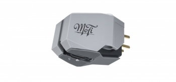 MoFi Studio Tracker MM Cartridge