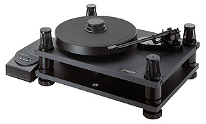 Image result for sme 30/12 turntable