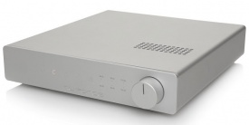 NuForce DAC 80 Digital to Analogue Converter