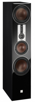 Dali Opticon 8 Speakers