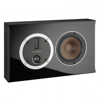 Dali Opticon LCR Wall Speaker