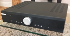 Musical Fidelity M3si Integrated Amplifier - Pre Owned