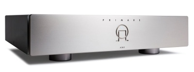 Primare A34.2 Power Amplifier