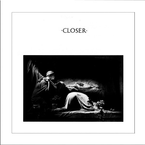 Joy Division - Closer - 180g Vinyl LP (RHI1 73394)