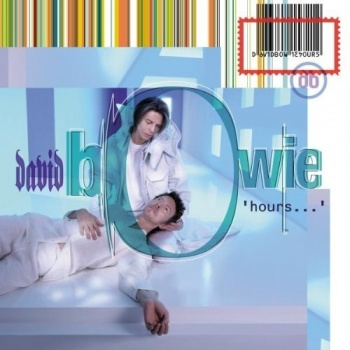 hours bowie: