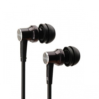 HiFiMAN RE-600 Earphones