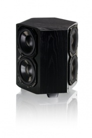 Paradigm Reference Statement SUB 1 Subwoofer