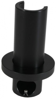 VPI Vacuum Tube Holder for 7'', 10'' & 12'' vacuum tubes