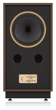 Tannoy Legacy Cheviot Loudspeakers