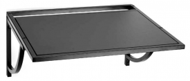 Pro-Ject Wallmount-IT 2 Turntable Wall Shelf