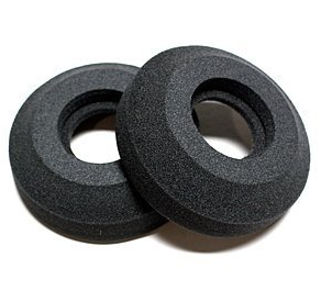 Grado Replacement Ear Pads GS1000i/PS1000