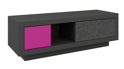 Schnepel VariC-L TV Stand
