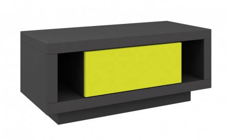 Schnepel VariC-M TV Stand