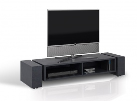 Schnepel X Low 1400 TV Stand