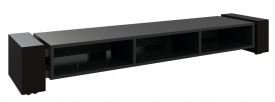 Schnepel X Low 1900 TV Stand