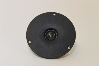 Rega RS ZRR HF Tweeter Unit