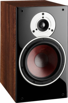 Dali Zensor 3 Speakers