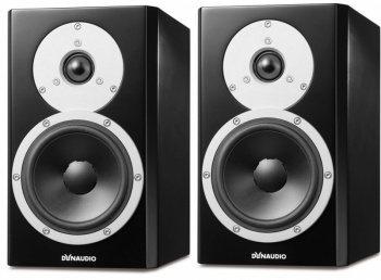 Dynaudio Excite X14A - Loudspeakers