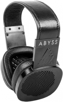 Abyss Diana Audiophile Headphones
