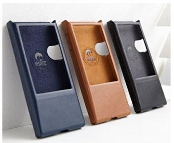 Astell & Kern AK JR Carry Case
