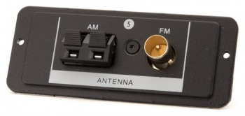 Creek Ambit AM / FM RDS Tuner Module