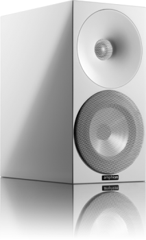 Amphion Argon1 Speakers