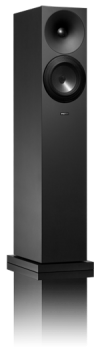 Amphion Argon3 LS Speakers