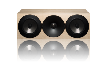 Amphion Argon5C Centre Speaker