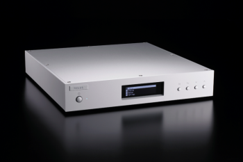 Melco N1ZS/2 Audiophile Music Storage System