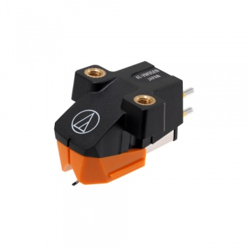 Audio Technica AT-VM95EN Dual Moving Magnet Cartridge