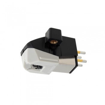 Audio Technica AT-VM95SP Dual Moving Magnet Cartridge